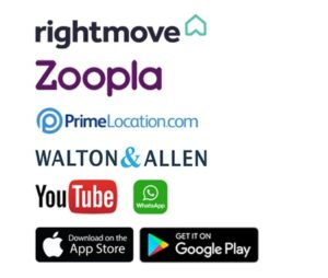 estate agent nottingham rightmove zoopla