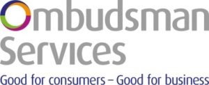 property ombudsman services