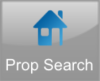 Prop-search
