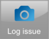 log-issue