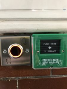 new-motion-activated-sensor-installed-07-12-16