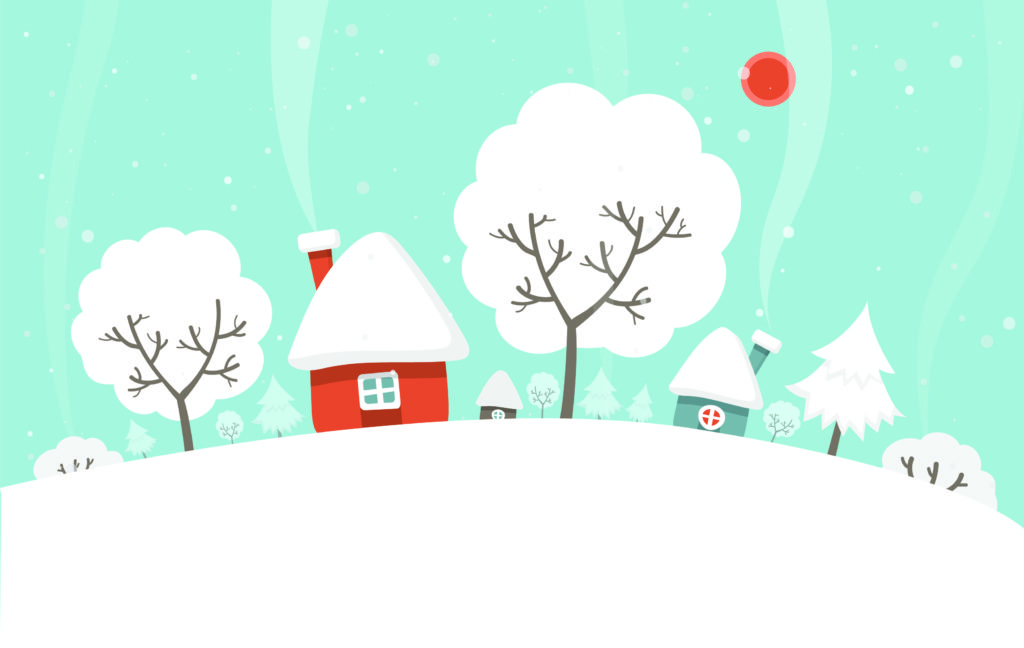 Top Tips for Selling Your Property This Winter