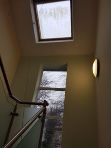 skylight-before-pic-09-01-17