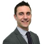 Nick Aston