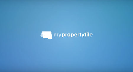 my property file app