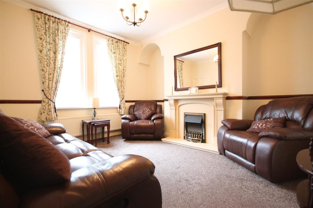bestwood village property