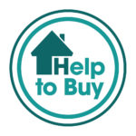 Help To Buy - Buy Your First Home UK