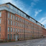 building management nottingham