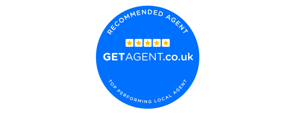 estate agents nottingham recommended