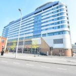 nottingham rental prices letting agents