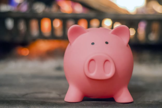 save money on your mortgage nottingham