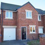 up to date nottingham property prices