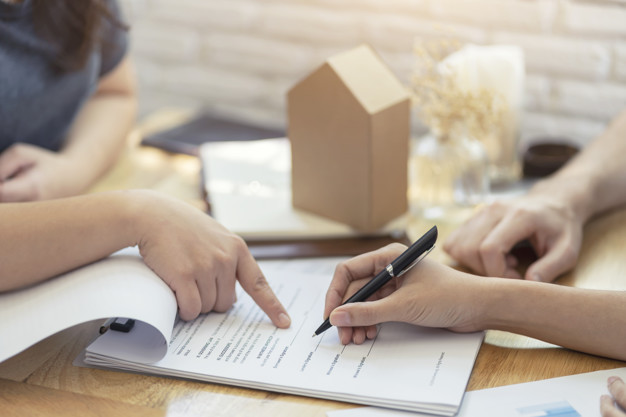 buy to let fixed mortgage