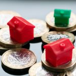 stamp duty extension